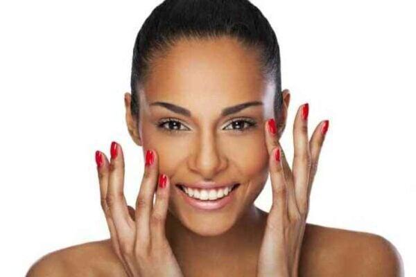 Glutathione: Benefits Of Skin Whitening
