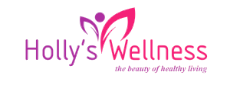 Holly's Wellness - Online Health and Beauty Store