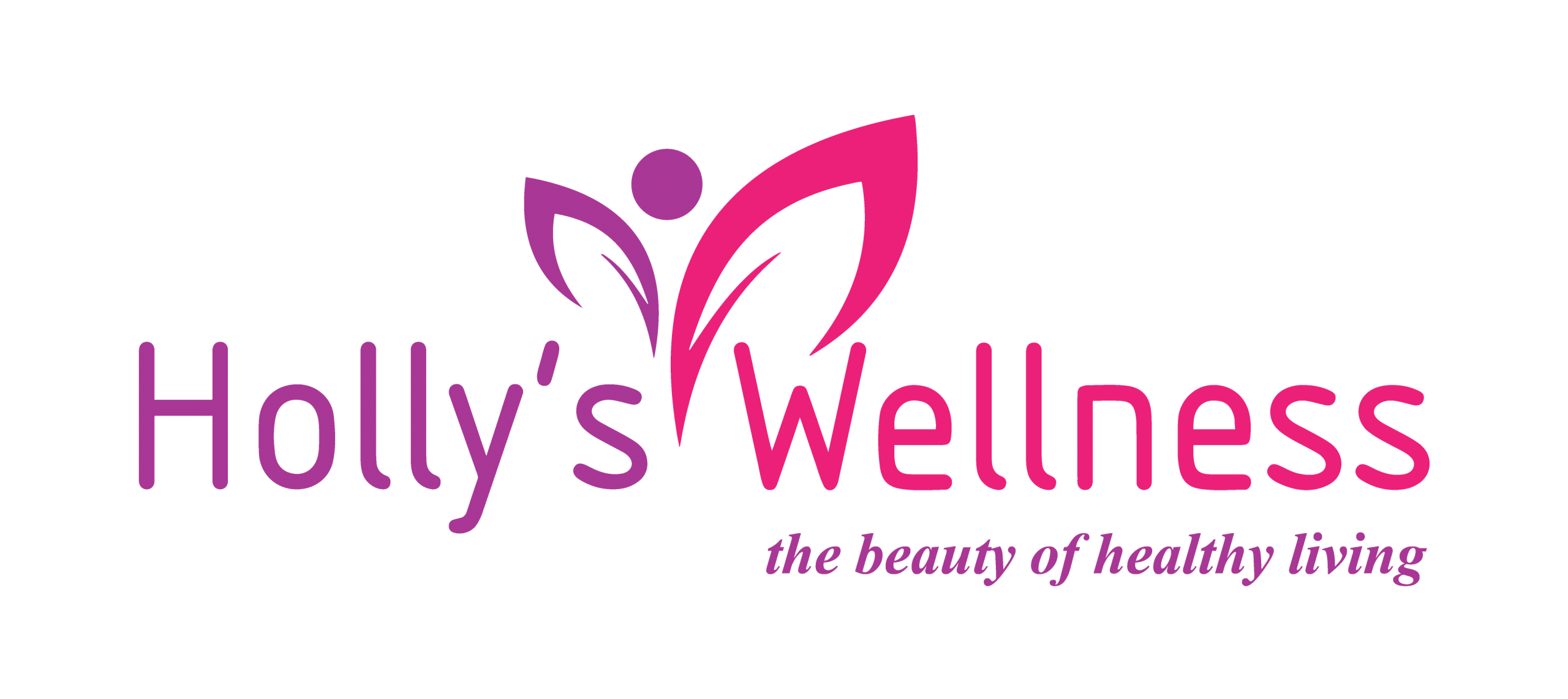 Holly's Wellness
