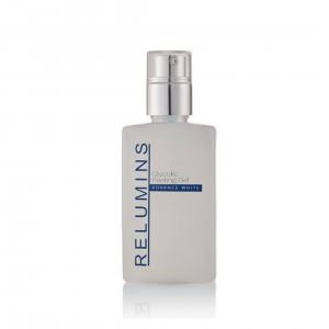 Relumins Advance White Glycolic Peeling Gel