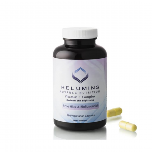 Relumins Vitamin C