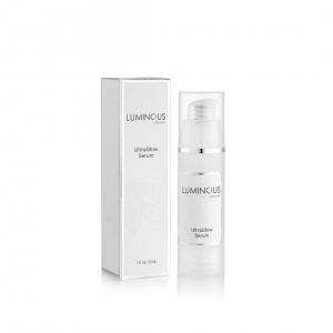 Luminous Ultraglow Serum