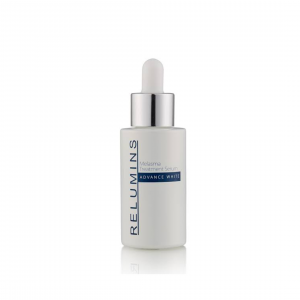 Relumins Advance White Melasma Treatment Serum