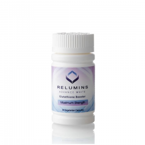 Relumins Advance White Glutathione Booster