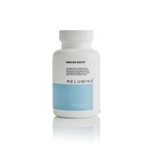 Relumins Immune Boost